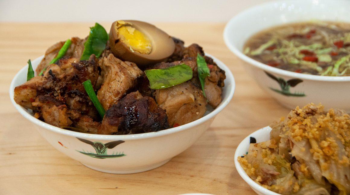 Bento-Burnt-Chilli-Chicken-Rice-Bowl
