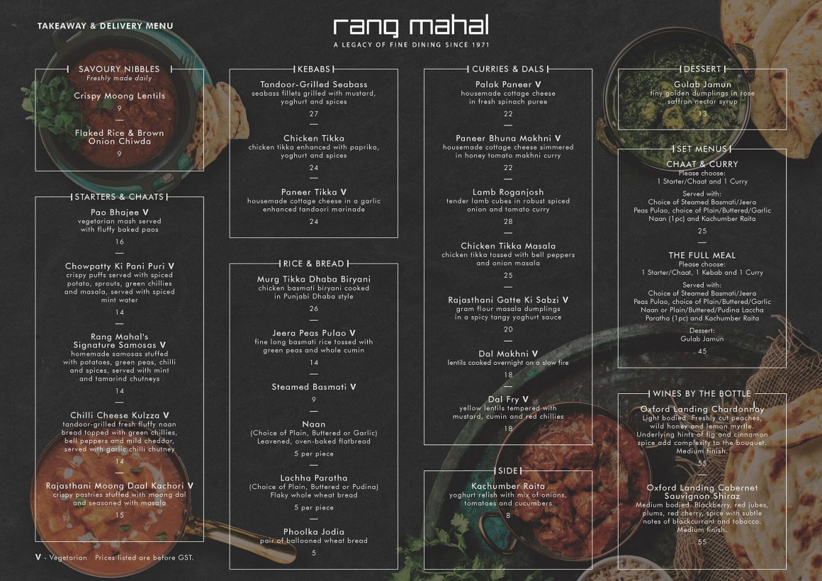 RM-Takeaways-and-Deliveries-Menu