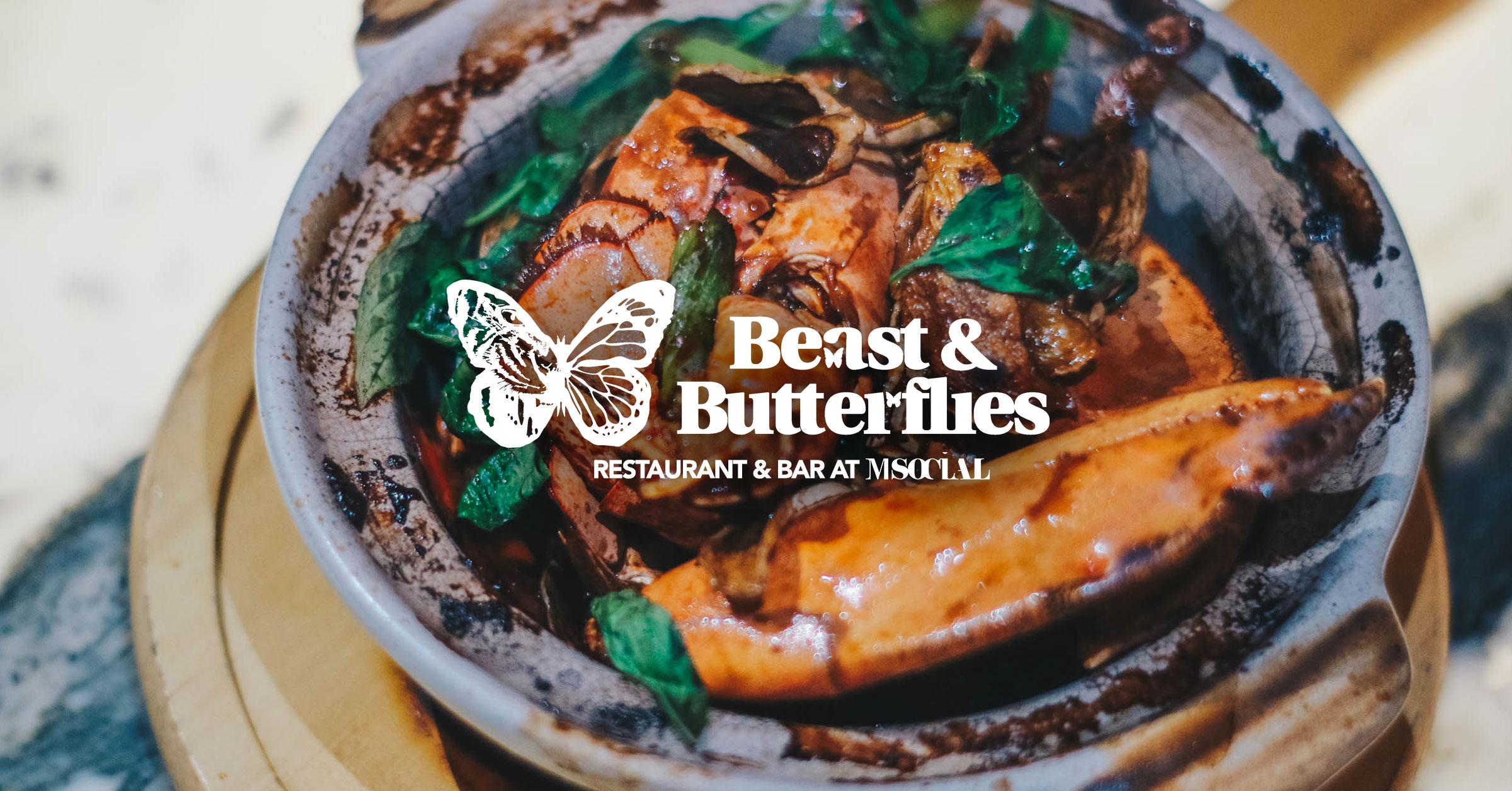 Beast-and-Butterflies-Tasting-8July2020-darrenbloggie