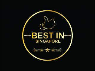 SINGAPORE TOP LIFESTYLE BLOGGER