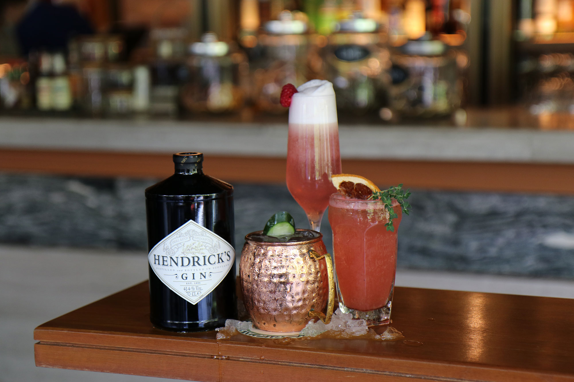 Publico-x-Hendricks-Summer-Remedy-Cocktails