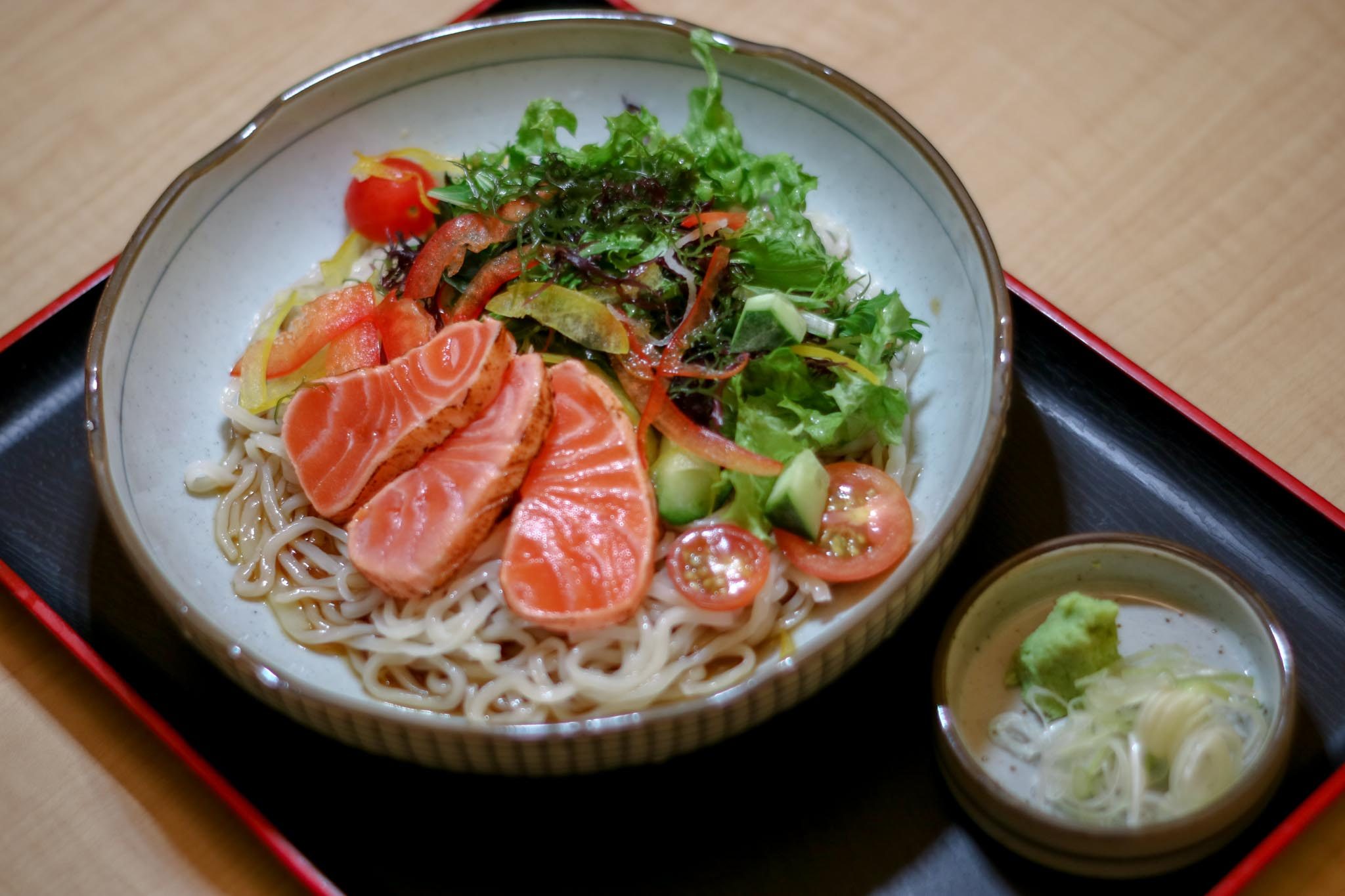 kiyoshi-japanese-restuarant-amoy-street-darrenbloggie
