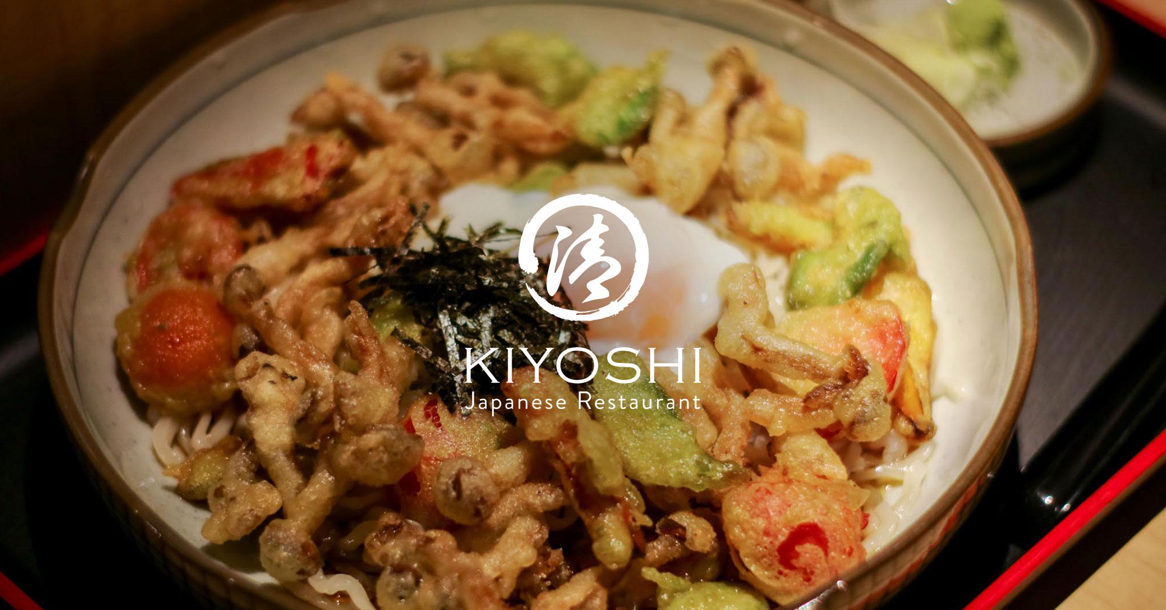 kiyoshi-japanese-restuarant-amoy-street-darrenbloggie_featured