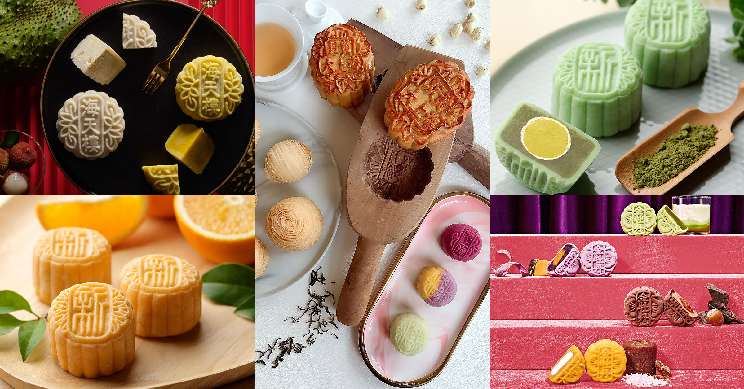 10-new-mooncake-flavours-featured