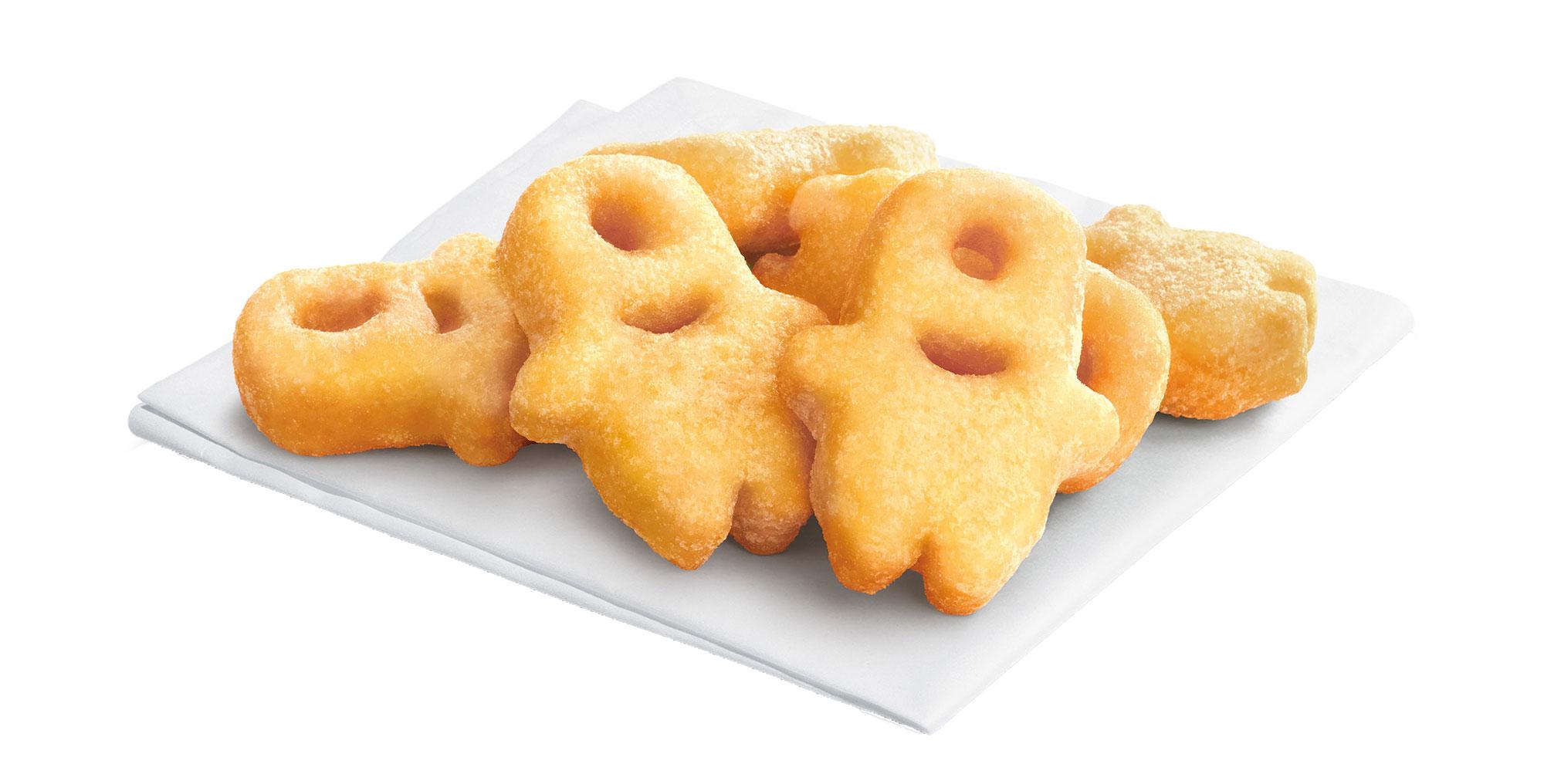 Minion-Potatoes