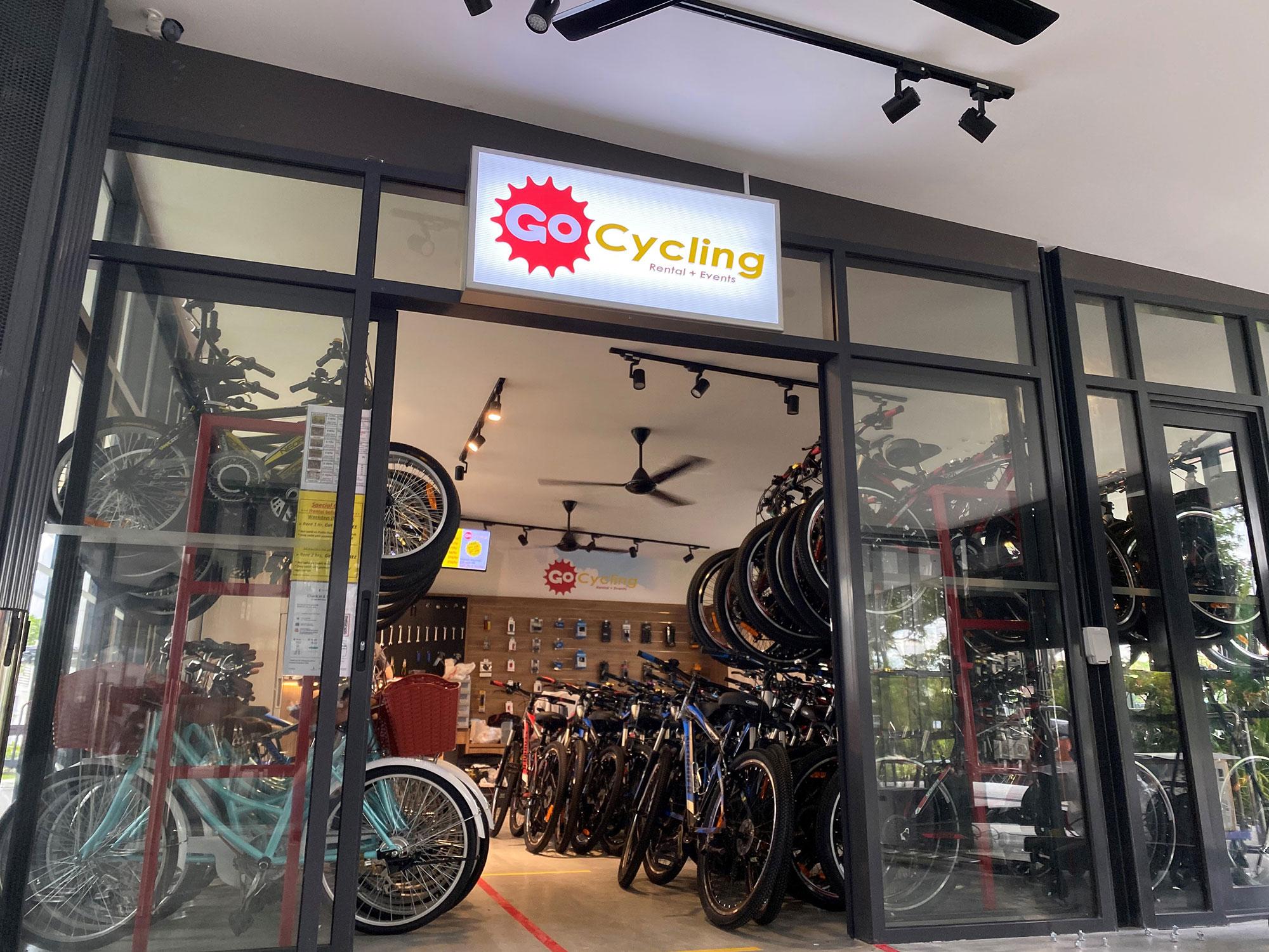 HUB-&-SPOKE---GoCycling