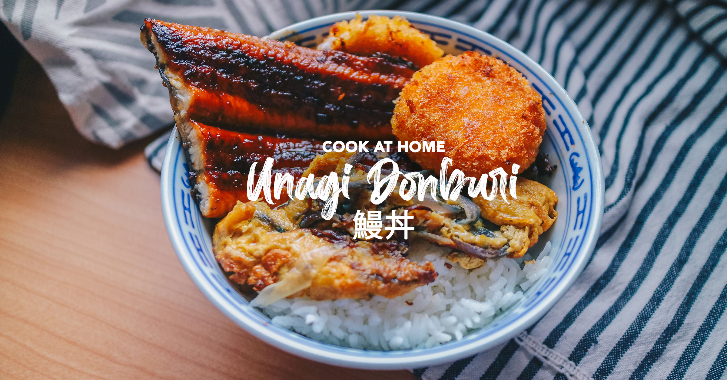 Sakana-Frozen-Food-Darrenbloggie