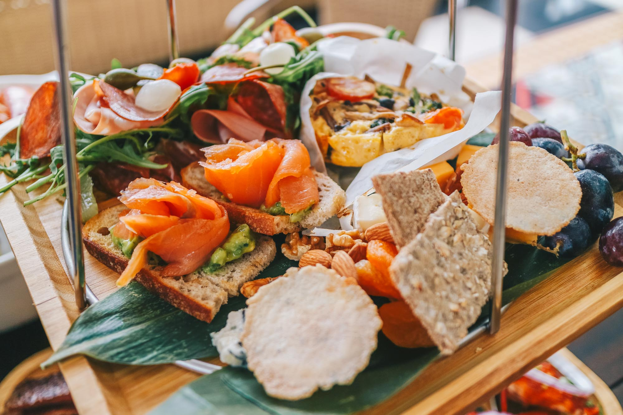 The-Ultimate-Sunday-Brunch-Sofitel-Singapore-Sentosa-darrenbloggie