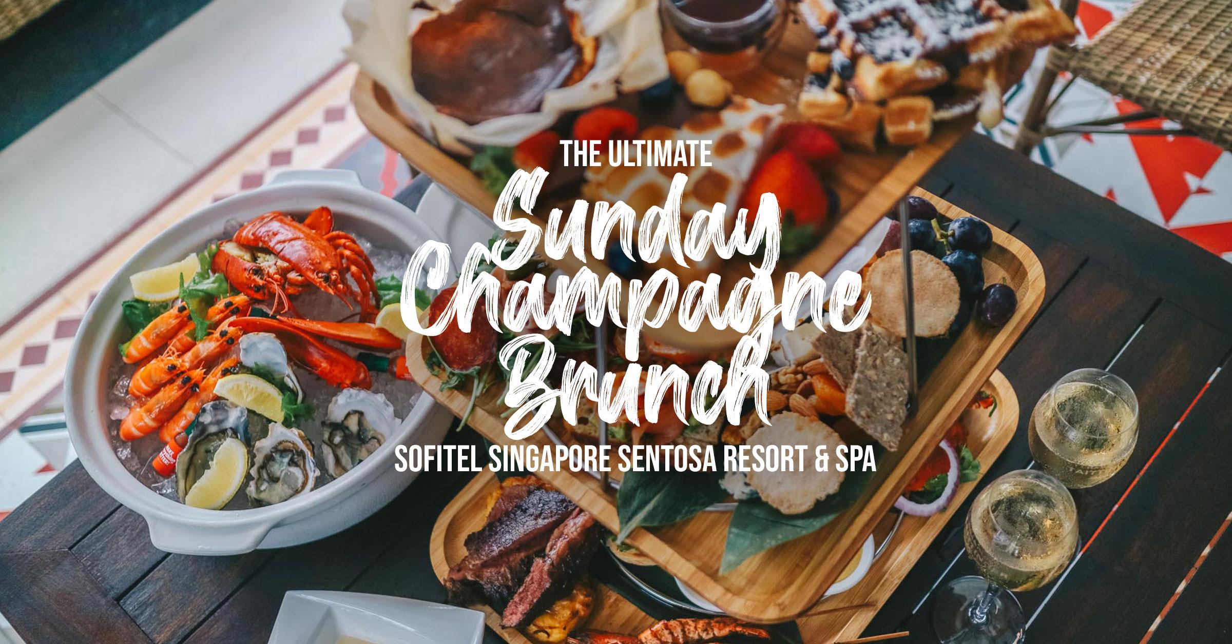 The-Ultimate-Sunday-Brunch-Sofitel-Singapore-Sentosa-darrenbloggie_featured