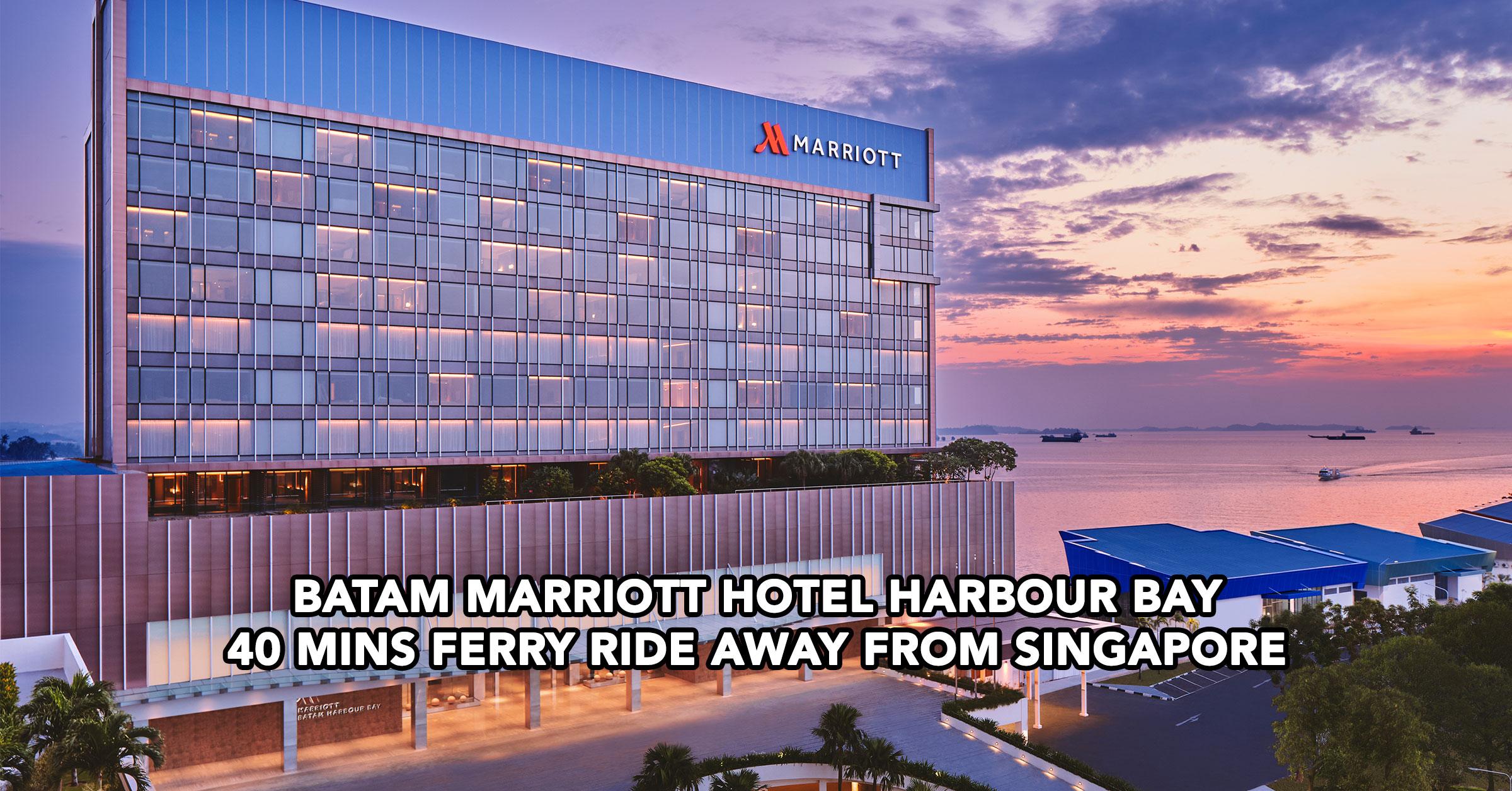 batam-marriott-hotel-harbour-bay-featured