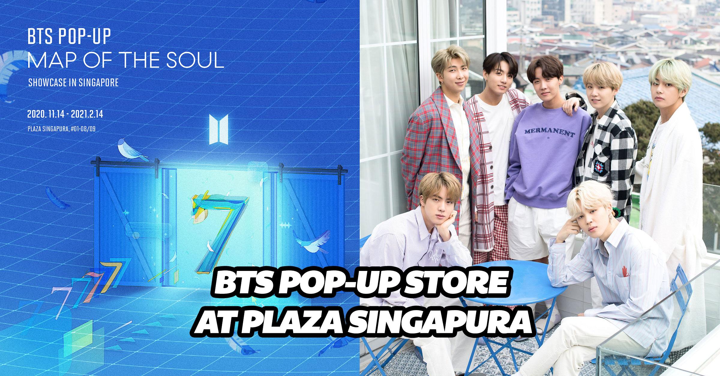 BTS-Pop-Up-Store-Singapore