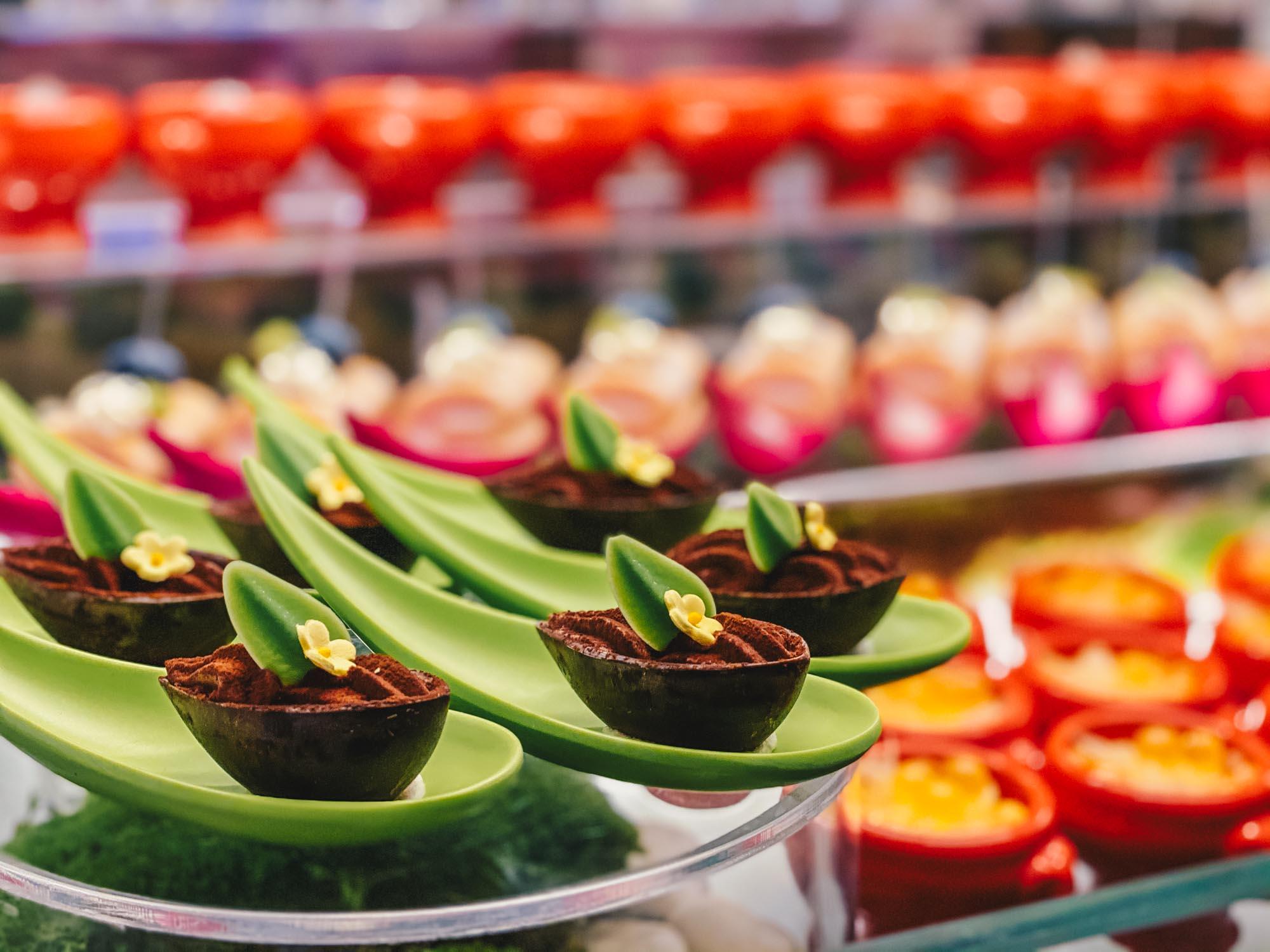 food-capitol-bbq-buffet-singapore-darrenbloggie