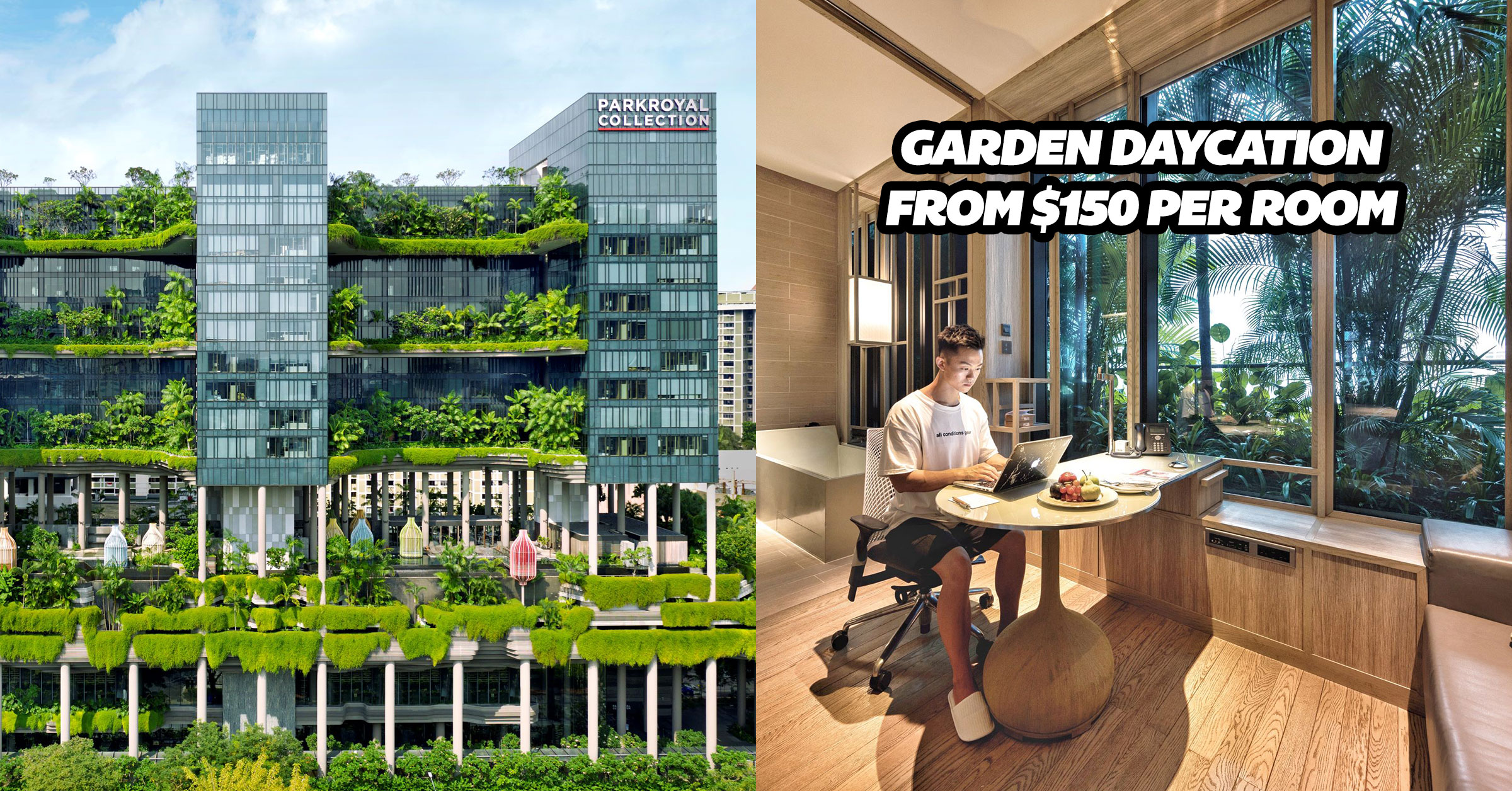 garden-daycation-park-royal-pickering-featured
