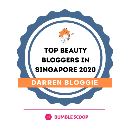 top-beauty-blogger-in-singapore-2020-darrenbloggie