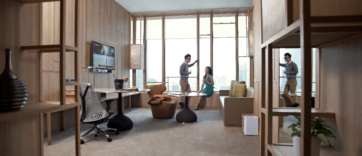 PARKROYAL-COLLECTION-Pickering_COLLECTION-Signature-Suite