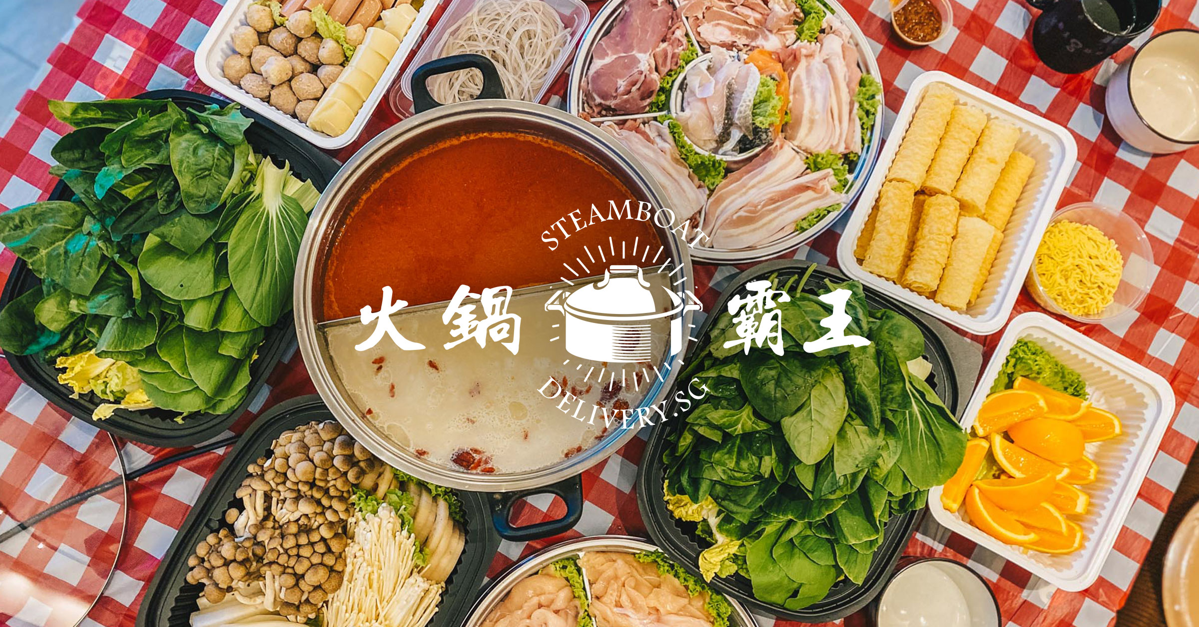 Steamboat-Delivery-darrenbloggie
