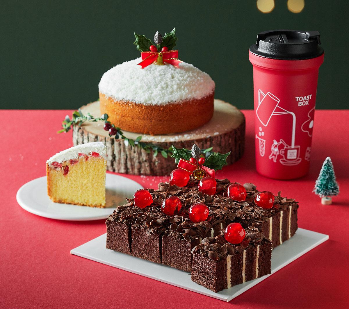 Toast-Box-Christmas---Key-Visual