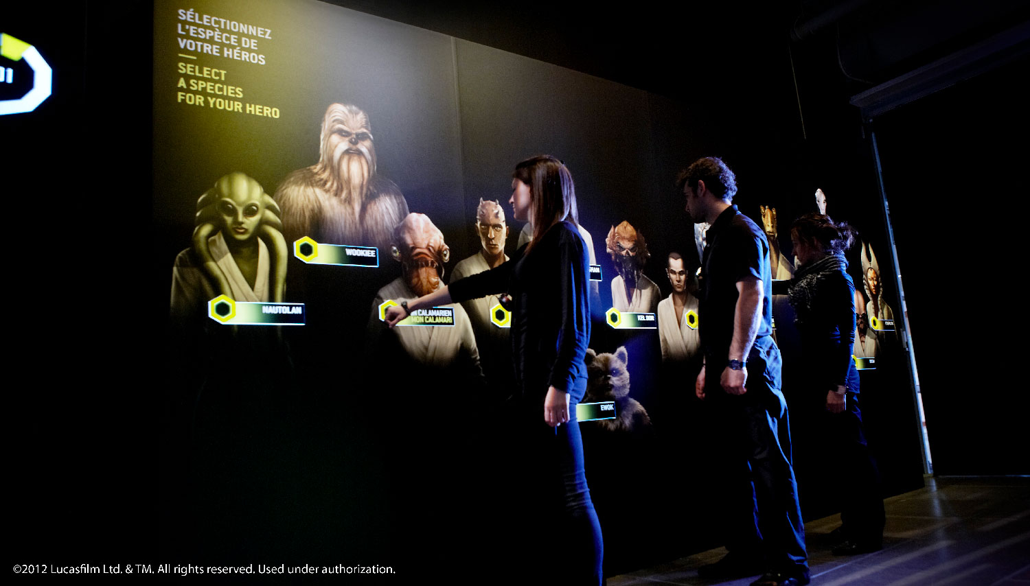 RFID-wristbands-will-be-issued-to-each-visitor-before-they-enter-Star-Wars-Identities_-The-Exhibition