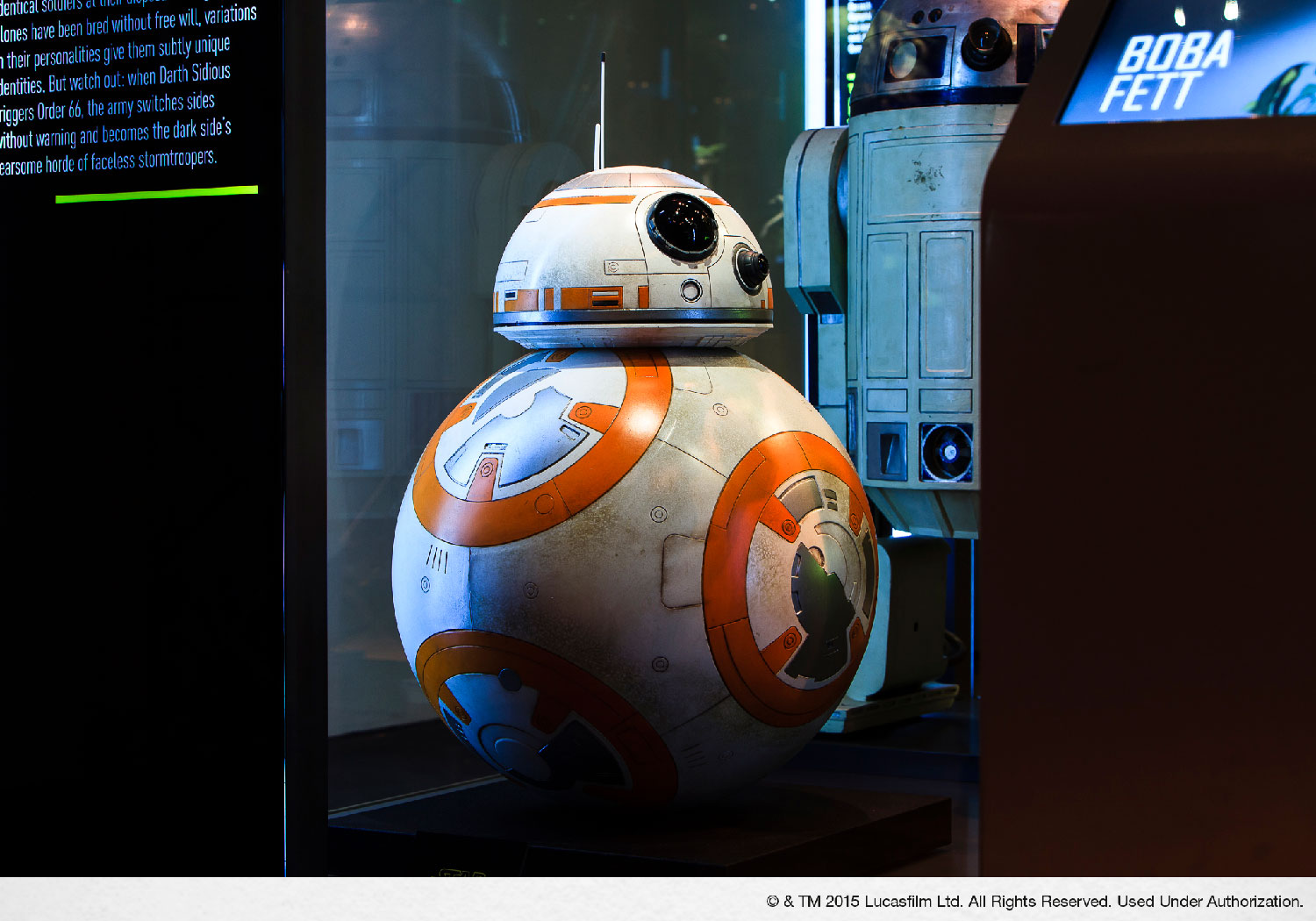 Star-Wars-Identities-exhibit--BB-8