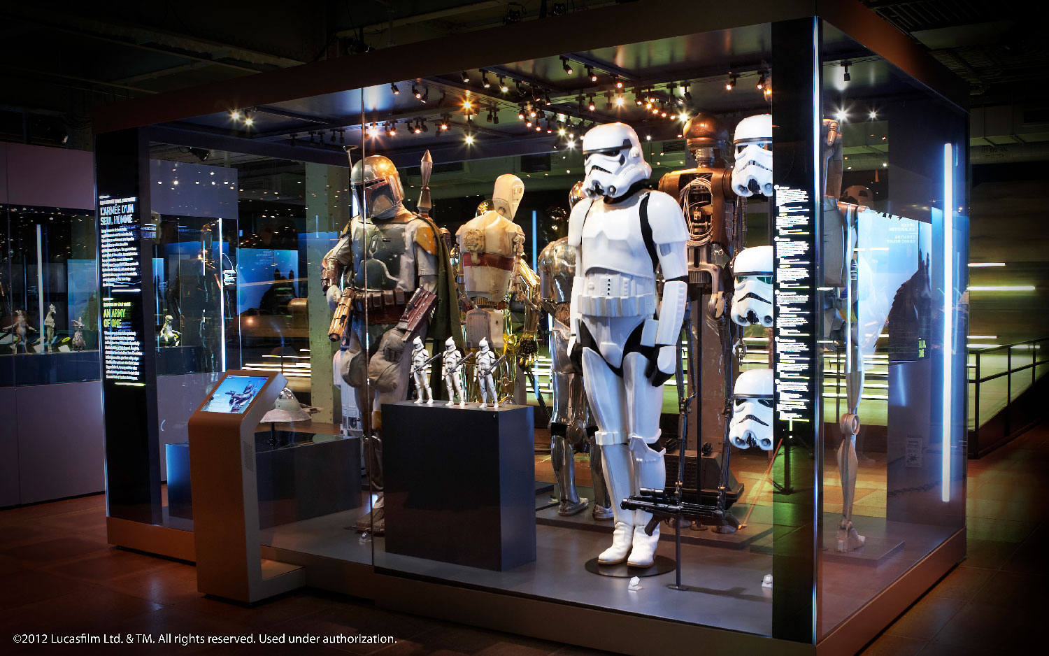 Star-Wars-Identities-exhibits---Troopers