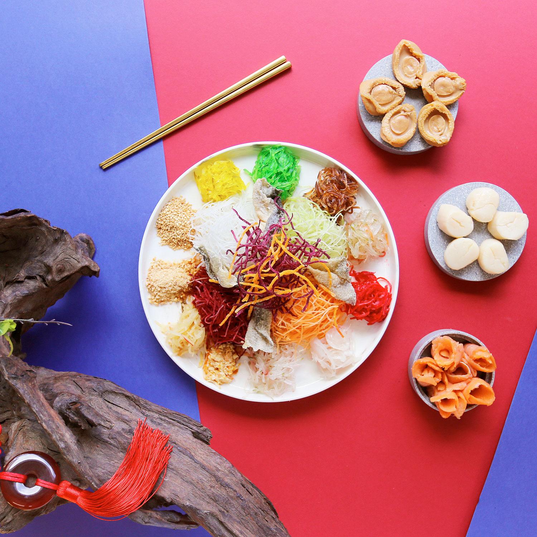 The-Square_Ocean's-Harvest-Yu-Sheng-(New)