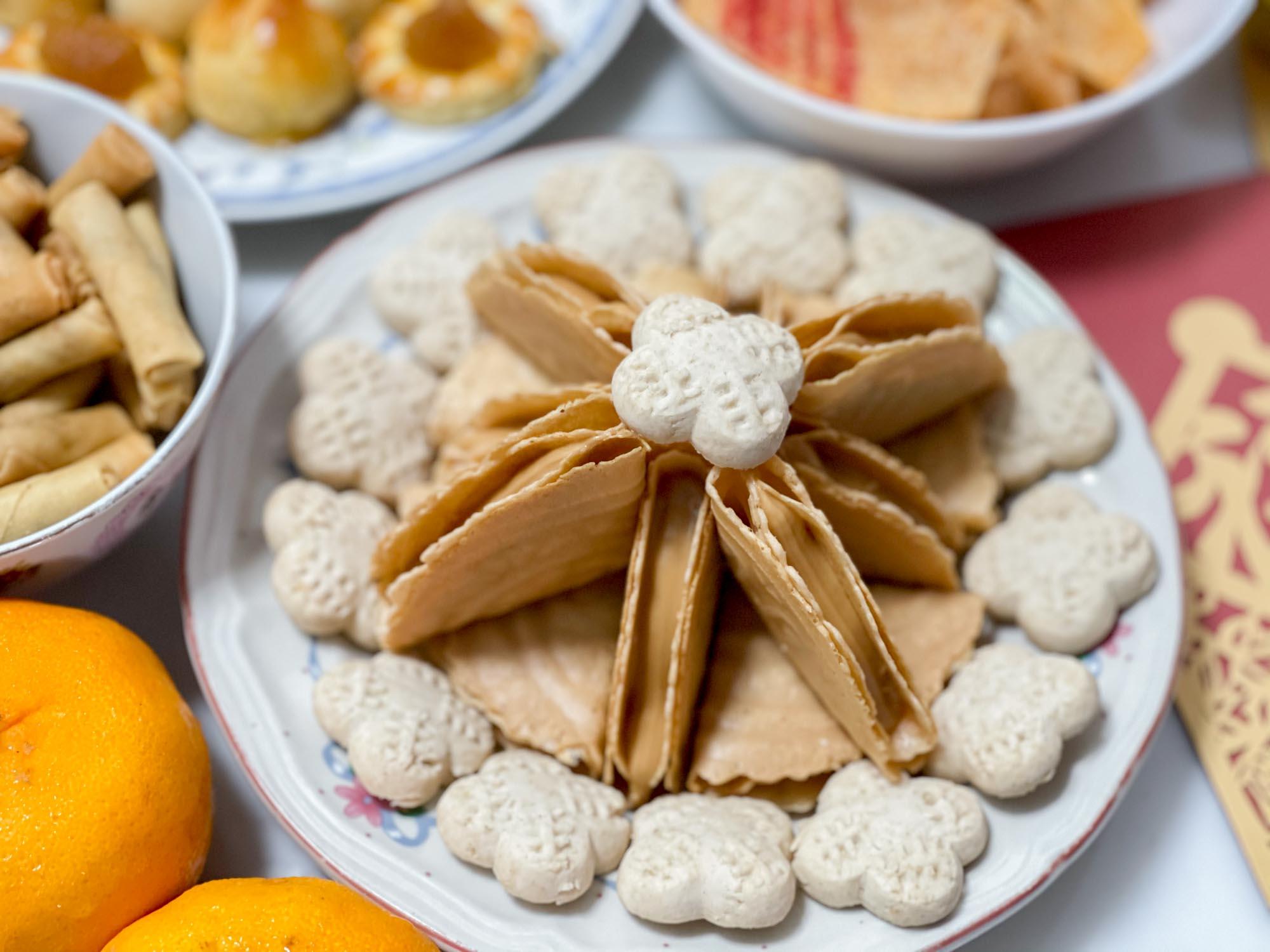 Pineapple-tarts-cny2021-darrenbloggie