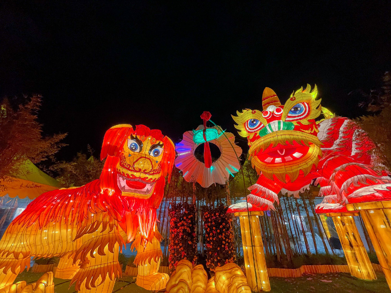 River-Hongbao-2021-at-Gardens-by-the-Bay-darrenbloggie