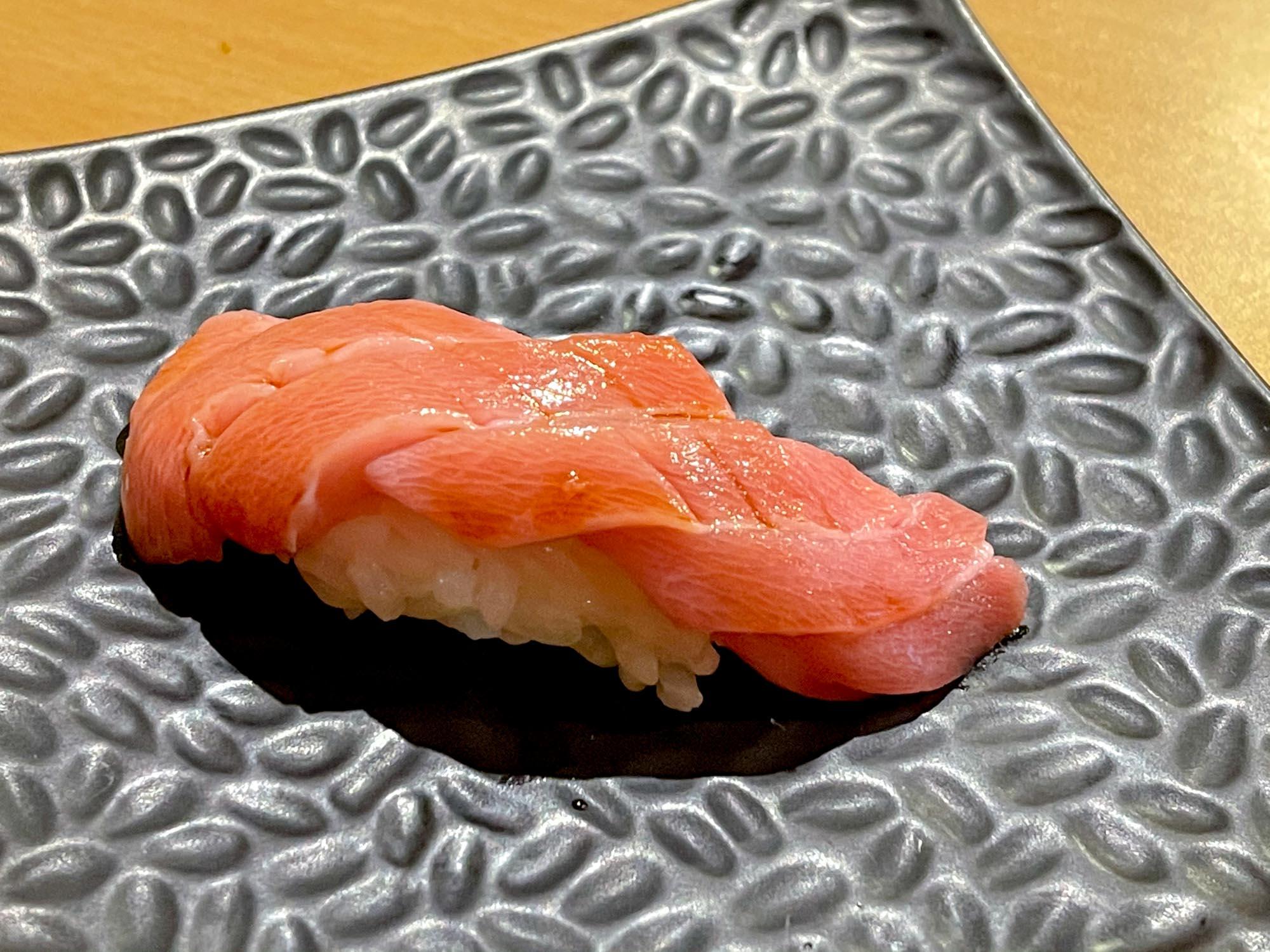 Wa-I-Sushi-Omakase-Singapore-darrenbloggie