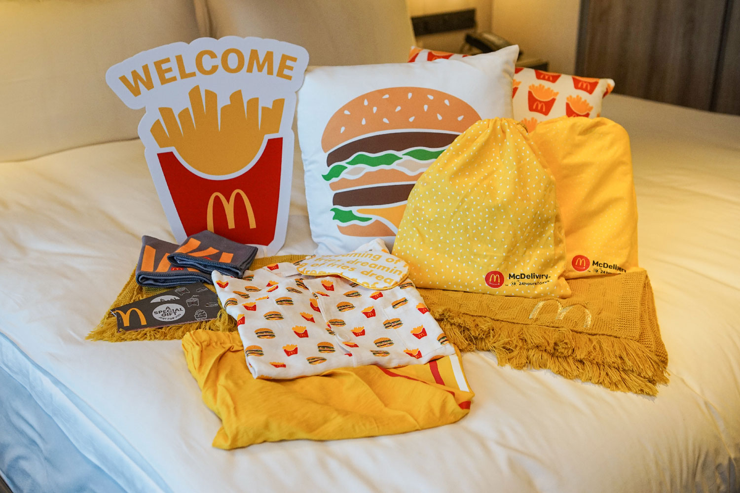 McDelivery®-x-Klook-'Happiest-Night-In'-Staycation-Merchandise-3-(Credit---Klook-Singapore)