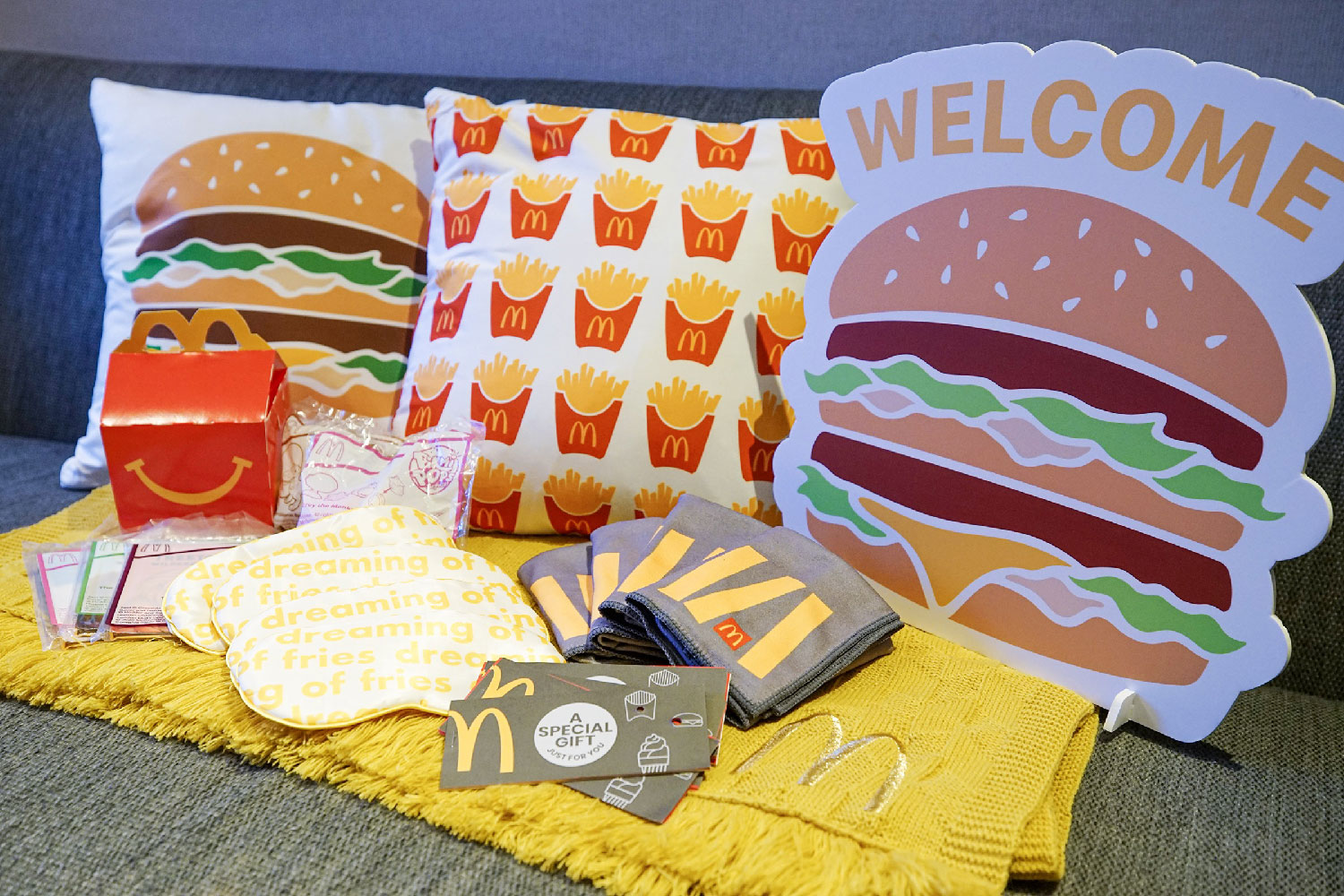 McDelivery®-x-Klook-'Happiest-Night-In'-Staycation-Merchandise-4-(Credit--Klook-Singapore)