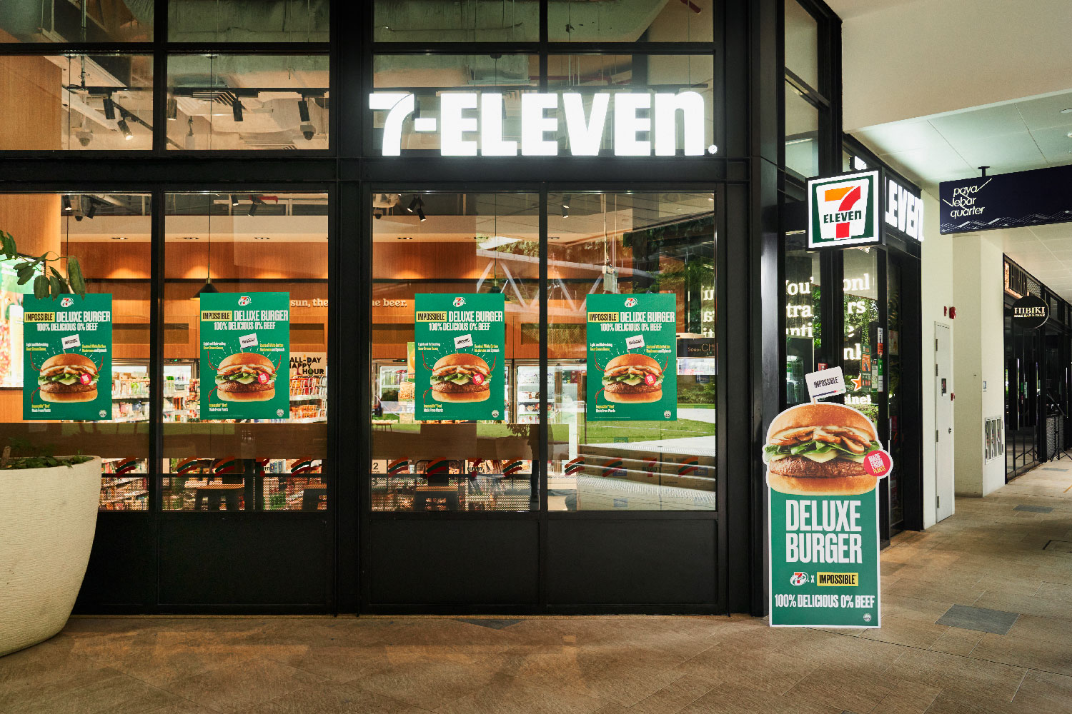 7ExIF-Store-Frontage