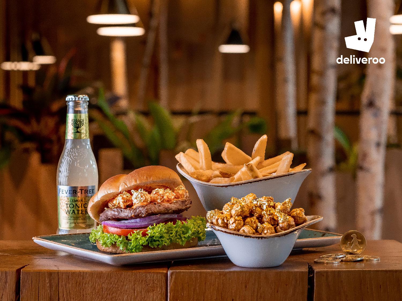 Deliveroo-International-Hamburger-Day
