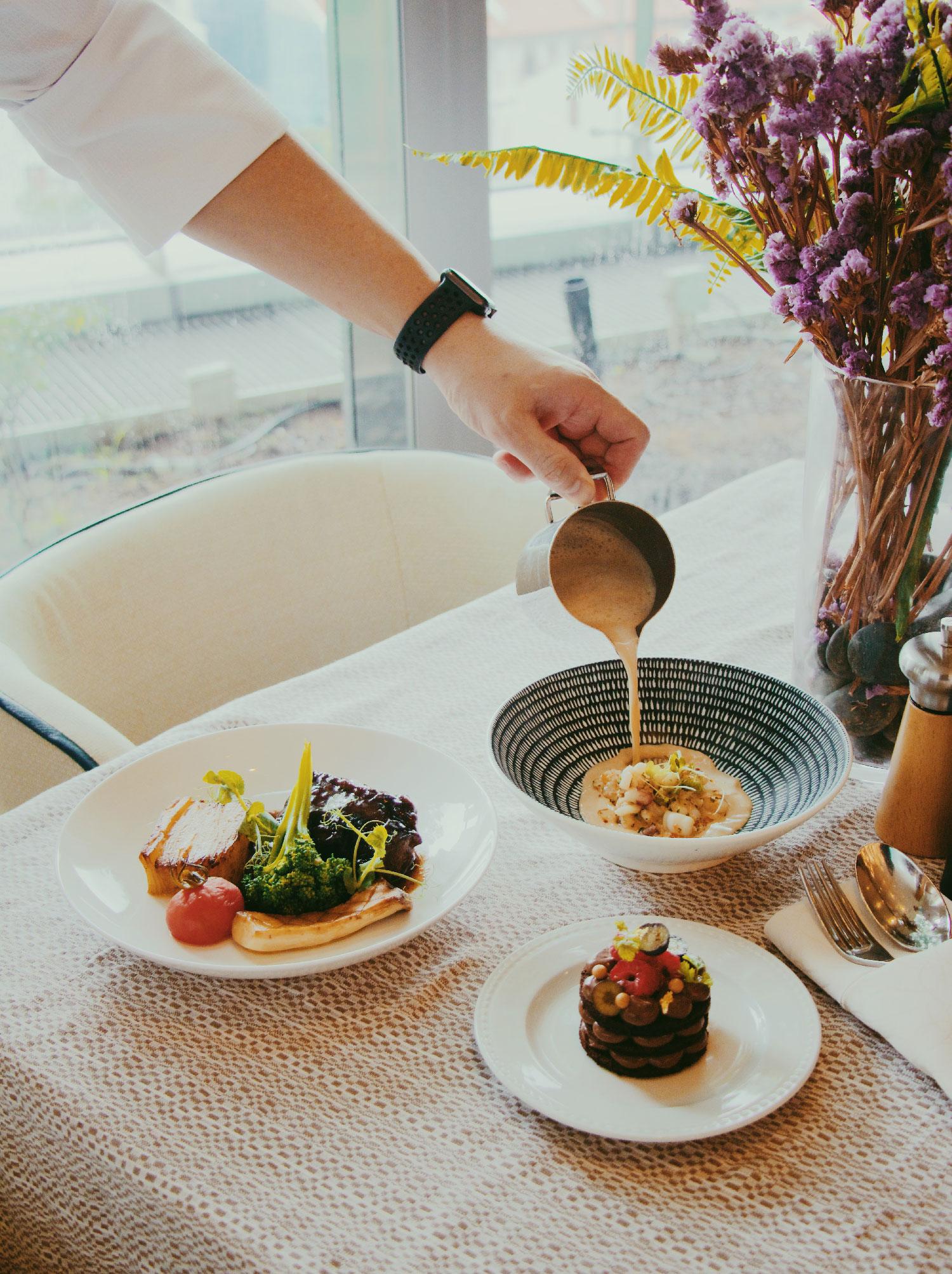 Gluten-free-Gourmet-French-Bundle