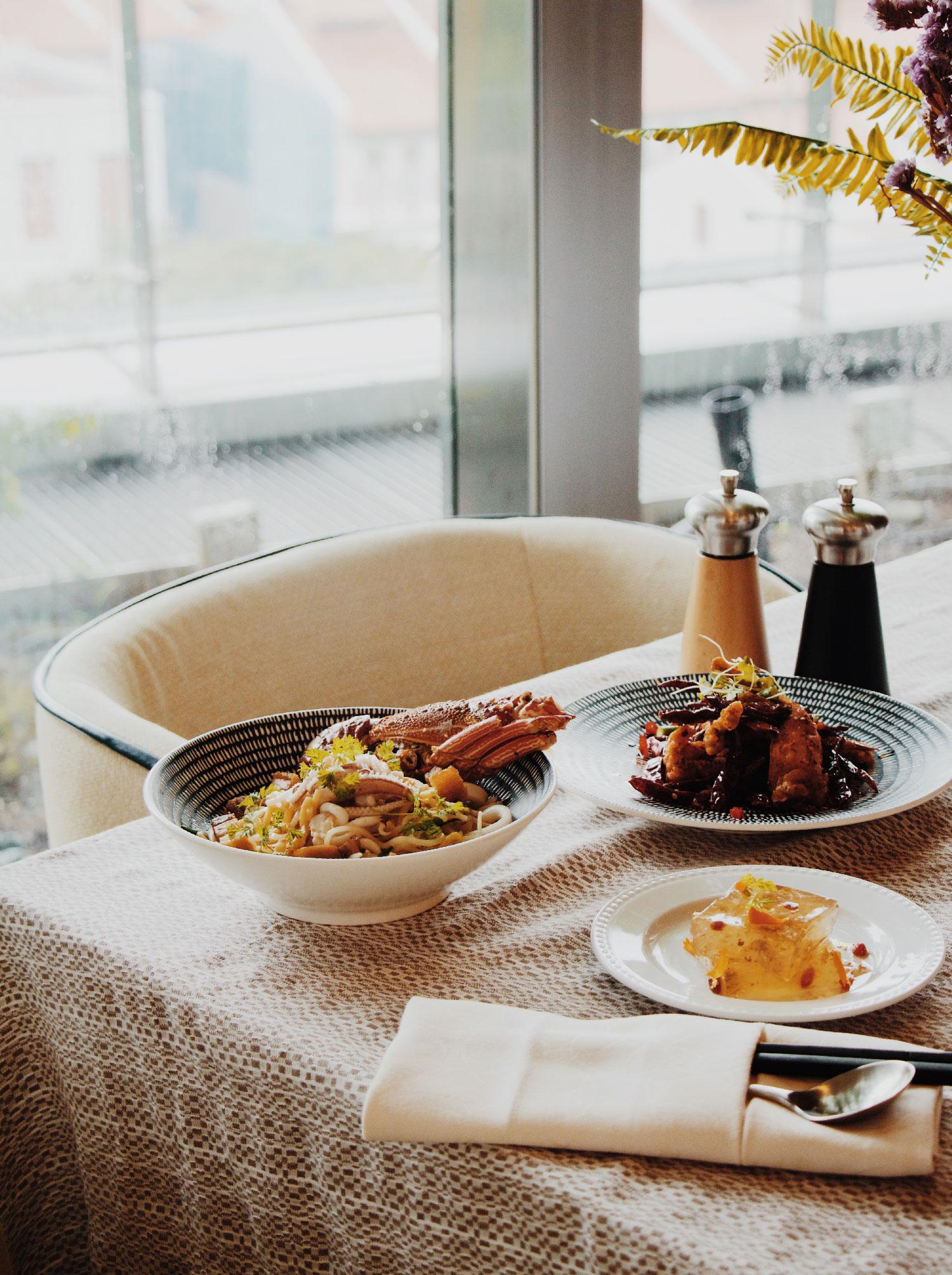 Gourmet-Chinese-Bundle