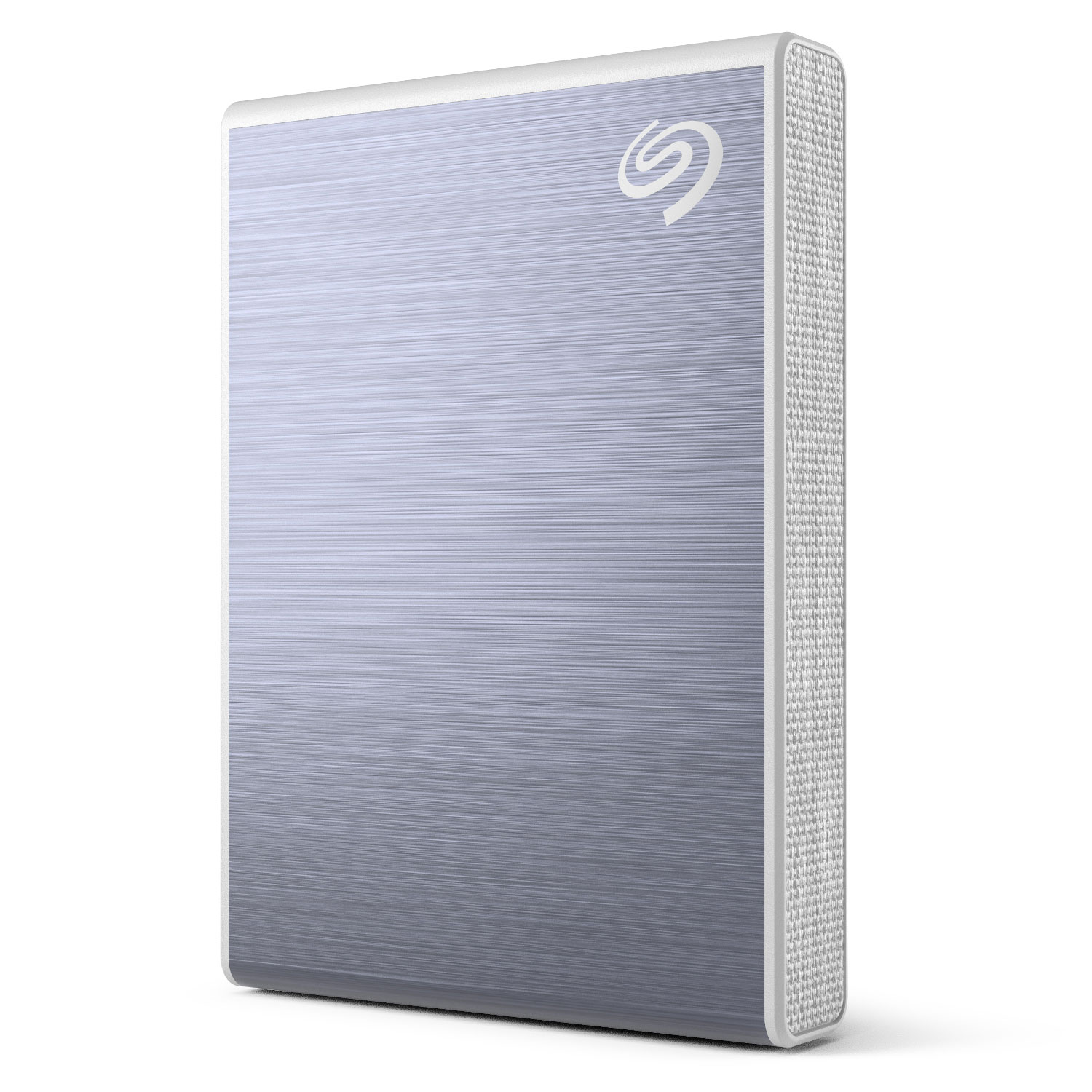 One_Touch_SSD_Blue_Hero_Left_Hi-Res