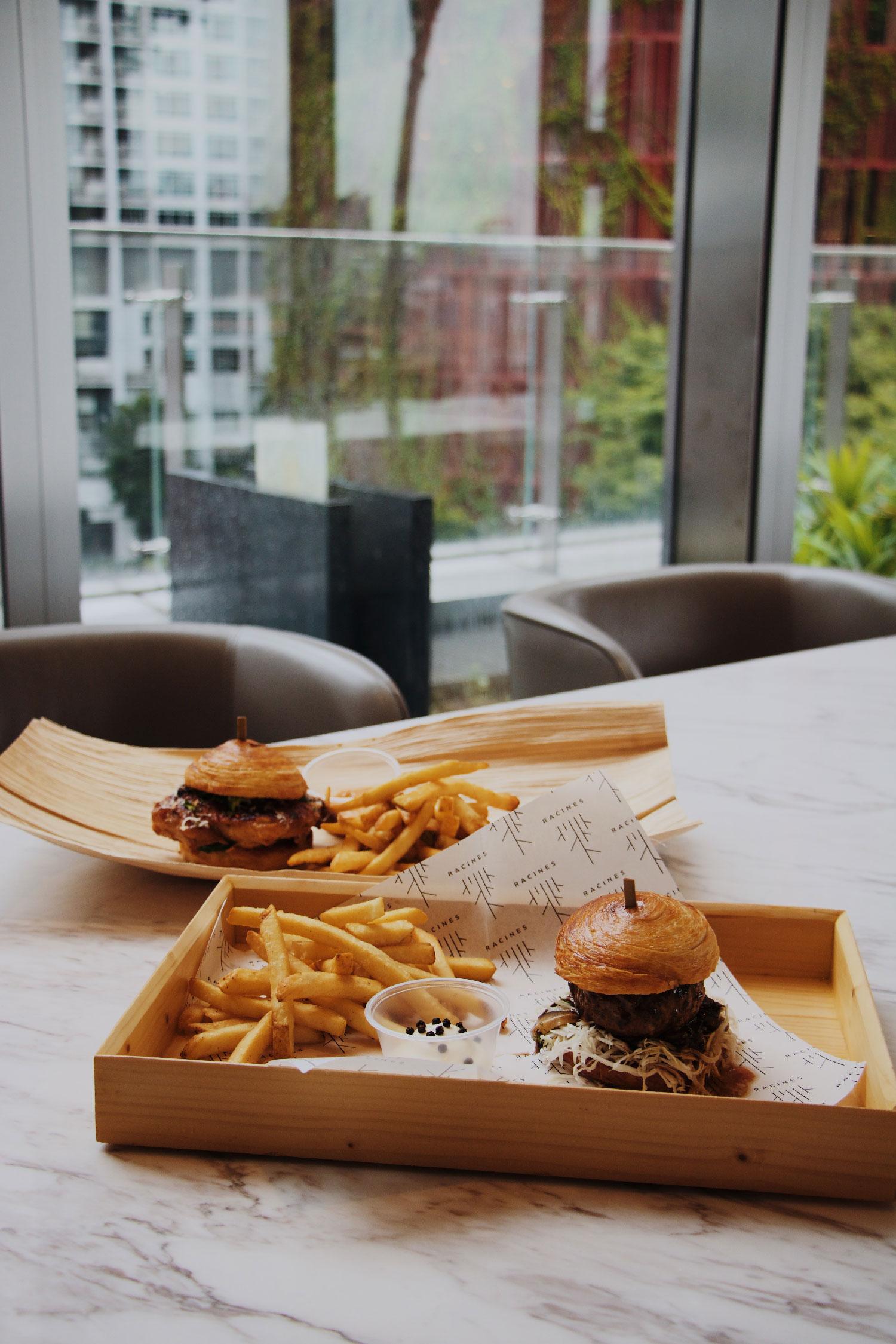 The-French-Burger-and-Mala-Szechuan-Burger