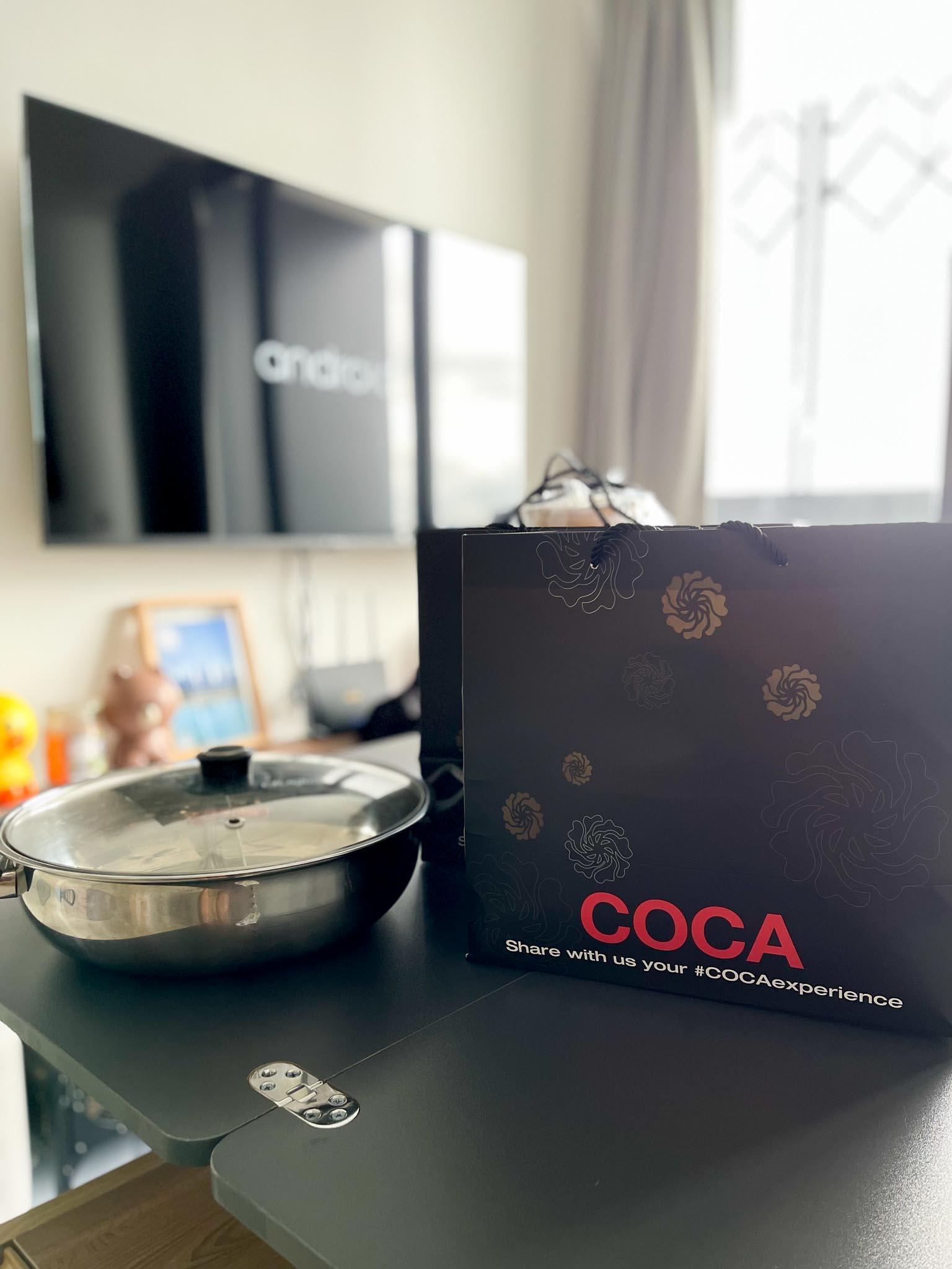 COCA-Steamboat-Delivery-darrenbloggie