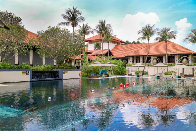 Sofitel-Sentosa-Singapore-Staycation-2021-darrenbloggie